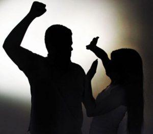Violência-Doméstica-300x263 Mulher é agredida pelo companheiro em Sertânia