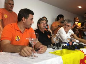 WhatsApp-Image-2018-10-07-at-21.29.28-768x576-300x225 João Azevêdo fala pela primeira vez como governador eleito