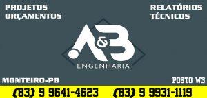 ab-engenharia-300x143 A&B Engenharia o Sucesso de seu Empreendimento começa Aqui