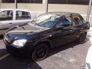 corsa_cedan-300x225 Polícia identifica carro utilizado em tentativas de raptos na região do Cariri