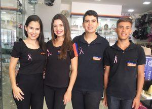 lojas-olindinas-300x217 As lojas Olindina adere à campanha Outubro Rosa