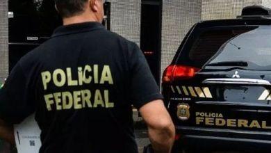 Polícia Federal deflagra operação contra pornografia infantil na PB 5