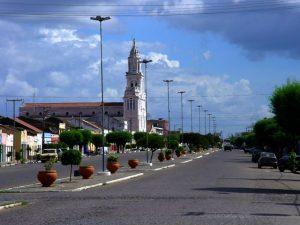 Monteiro-pb-300x225 Monteiro e mais dois municípios perdem Varas do Trabalho na Paraíba
