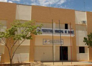PREFEITURA-DE-ZABELE-300x218 Prefeitura Municipal De Zabelê, NOTA DE ESCLARECIMENTO