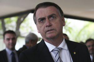 antcrz_abr_0711186893-300x200 Bolsonaro intensifica processo de transição esta semana em Brasília