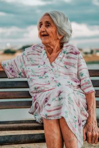 cotinhashow4-200x300 Aos 97 anos, vovó Monteirense é sucesso nas redes sociais