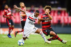 fd_spxfla_0411-1418-1024x681-300x200 Flamengo e Palmeiras fica mais perto do título