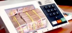 images-1-300x140 MPF investiga doações feitas por desempregados a deputados na PB