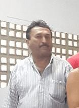 luiz-da-aroeira Vereador do Cariri tem carro roubado e é feito refém junto a sua esposa em Pernambuco