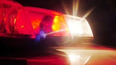 Mecânico morre ao ser atropelado por carro e atingido por caminhão 4