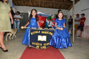 ABC_Benícia_Sta-Catarina04-300x200 Escolas Municipais realizam cerimônias de formatura do ABC e conclusão dos 9º ano