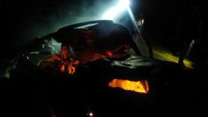 ACIDENTE-NO-SERTÃO-300x169 Jovens morrem carbonizados dentro de carro em acidente na PB