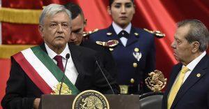 Mexico-300x156 López Obrador assume Presidência do México