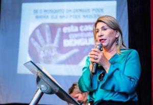 edna_campanha_dengue-300x206 Câmara de Monteiro pode reprovar contas da ex-prefeita Edna Henrique esta semana