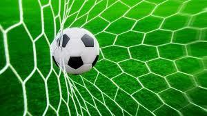 Coordenação da Copa Cariri Integração de Futebol define calendário esportivo para 2019 7