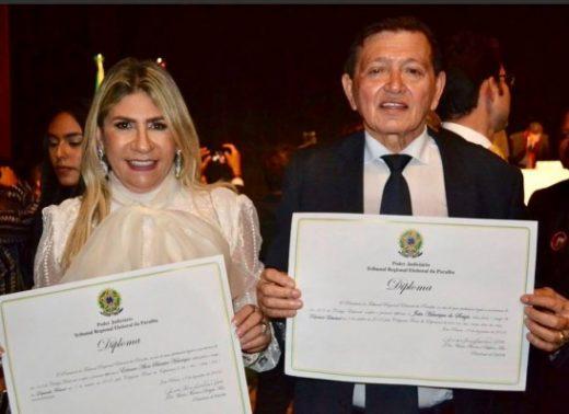 timthumb-12-520x378 Edna e João são diplomados e após 40 anos, Cariri terá representante em Brasília