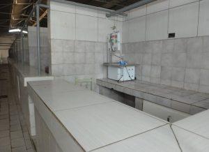 timthumb-5-300x218 Prefeitura de Monteiro reforma prédios do Matadouro e Açougue público
