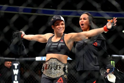 usa_today_9778914.0-825x550-520x347 Pipocou: Amanda Nunes vence Cyborg no primeiro round por nocaute; veja vídeo da luta