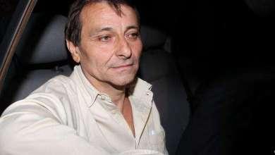 Cesare Battisti é preso na Bolívia 5