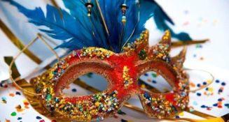 Loja Maçônica Acácia do Cariri promove IV Baile de Carnaval no dia 16 Fevereiro em Monteiro 1