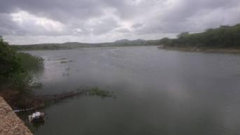 Aesa garante que barragens da Paraíba estão seguras 1