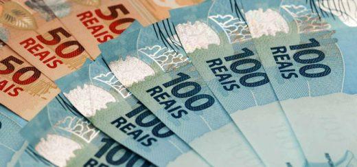 dinheiro-100-50-520x243 FPM vai injetar mais de R$ 123 mi nos cofres das prefeituras da PB