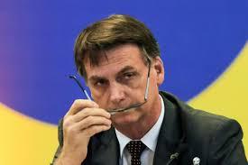 images PREVIDÊNCIA: Bolsonaro propõe idade mínima de 62 anos para homens e 57 para mulheres