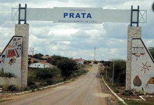 prata_portal-300x205-1 Câmara devolve mais de R$ 17 mil para a Prefeitura de Prata