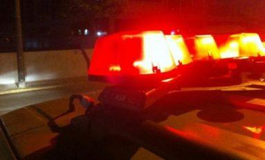 tentativa-de-homicidio-em-imarui-1499860639-520x314 Mecânico mata o irmão com facada no peito na PB