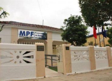 timthumb-1-1-520x378 MPF de Monteiro divulga resultado da prova subjetiva de estágio em Direito