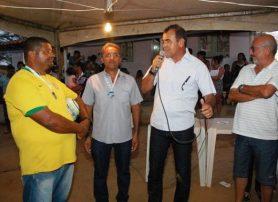 timthumb-2-3-520x378 Monteiro tem final de semana movimentado com eventos sociais, culturais e esportes