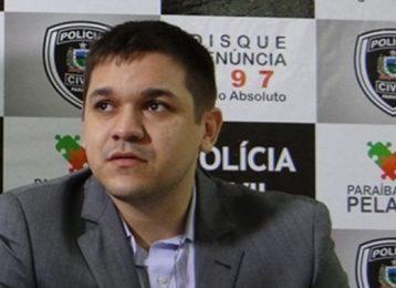 timthumb-8-520x378 Após ser rebaixado, delegado Lucas Sá se afasta da Polícia Civil e deixa a Paraíba