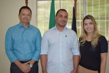 unnamed-2-520x347 Prefeita Lorena é reeleita vice presidente do CISCO