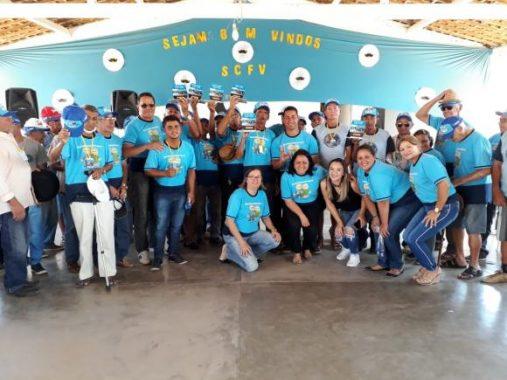 unnamed-507x380 Secretaria de desenvolvimento social de Monteiro abre inscrições  para SCFV