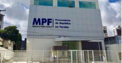 xmpf-pb.jpg.pagespeed.ic_.SsQKeh_kd1-520x270 MPF investiga doação de terrenos em troca de votos no Cariri da PB