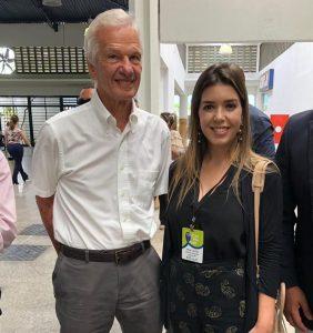 Prefeitura de Monteiro firma convênio com a Fundação Lemann 1