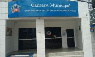 47D3079F-2446-4243-BE5F-F4953B75682C Vereador morre de meningite no HU de Campina Grande