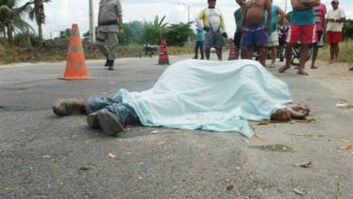 Preso é espancando até a morte e Serrotão tem operação após crime 8