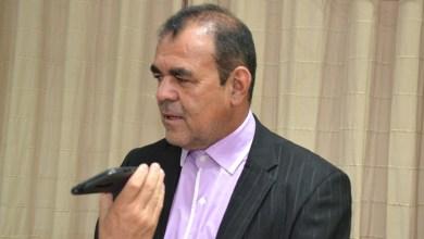 Vice-prefeito representa executivo municipal na abertura dos trabalhos legislativos de Monteiro 3