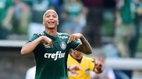 download-2-2 Felipão diz que Deyverson recusou oferta milionária e fica no Palmeiras