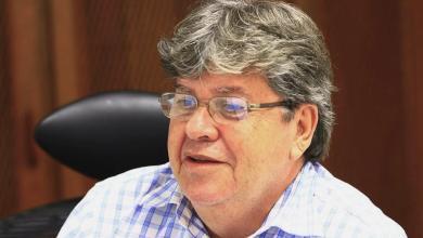Governador anuncia Monteiro como sede de eliminatória de Festival de Música da Paraíba 3