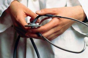 Governo vai encerrar o programa 'Mais Médicos' 1