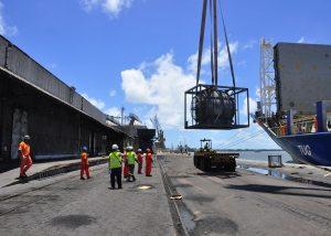 porto-de-cabedelo-300x214 Bolsonaro anuncia arrendamento de terminais do Porto de Cabedelo
