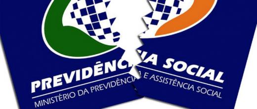 reforma-da-previdecc82ncia-social129174-520x222 Bolsonaro apresenta reforma da Previdência e tem grande teste no Congresso.