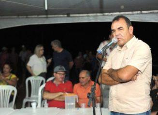 timthumb-10-520x378 Dialogando com o povo leva equipes da Prefeitura de Monteiro à mais uma comunidade rural