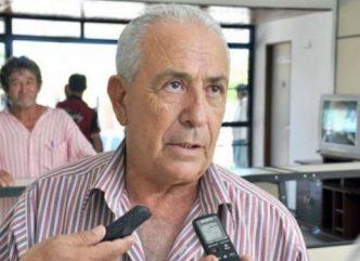 timthumb-7-520x378 TJPB condena ex-prefeito do Cariri por improbidade