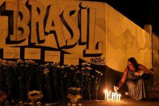 2019-03-13t223110z_602757099_rc1df36938b0_rtrmadp_3_brazil-violence-school-520x347 Polícia acredita que tiroteio foi cuidadosamente planejado