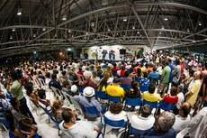 534b9326-a1d1-48d0-92d2-5ac16a78af9b Antônio Lisboa e Luciano Leonel são atrações do 'De Repente no Espaço' na Quarta-Feira de Cinzas