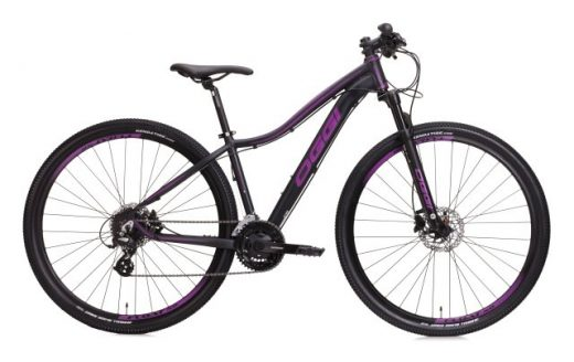 FLOAT5.0roxa-e8b511ad-520x328 Chegou na Vasconcelos Moto Peças e Bike, Bicicletas Oggi em Alumínio e Carbono