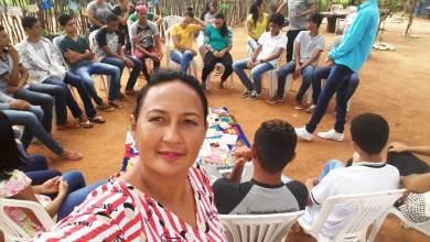 Alunos das Redes Municipal e Estadual participam de atividades culturais em Santa Catarina 17
